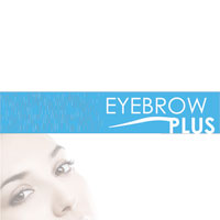 EyebrowPLUS